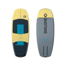 Planche de foil Pace SLS Duotone 2022