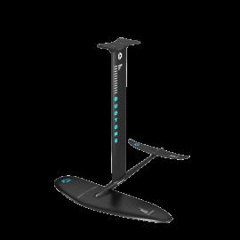 Foil complet Duotone Spirit 3.0 Surf 2022 1250cm² et 1500cm²