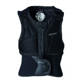 Impact vest Shield Jacket