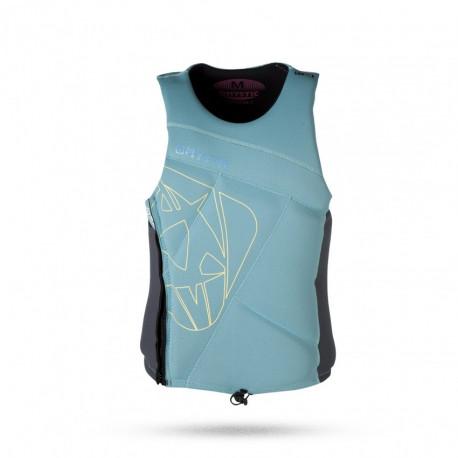 Impact vest Femme Star Wakeboard Vest - 2014