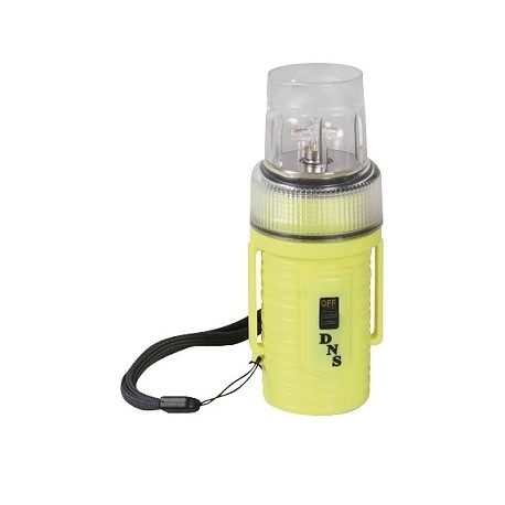 Flash safety light JOBE