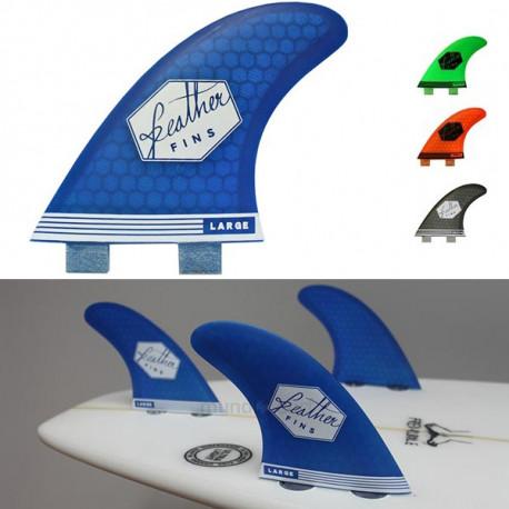 Dérives Surf - ULTRA LIGHT Thruster