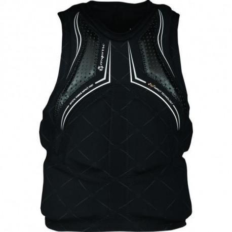Mystic impact vest force Wakeboard