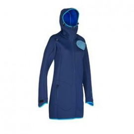 ion- battle-néo cosy coat taille L