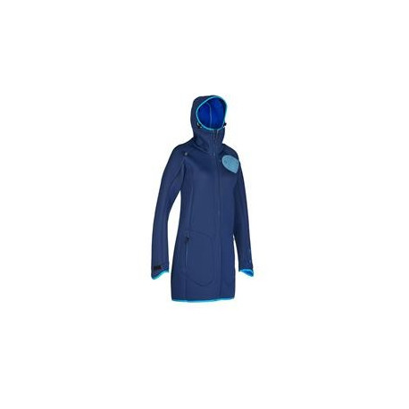 ion- battle-néo cosy coat