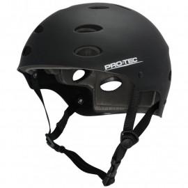 Helmet pro-tec