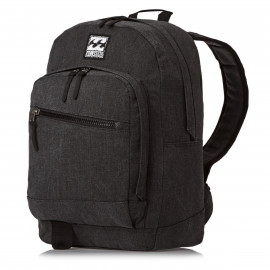 Billabong York canvas