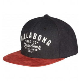 Billagong Sama Snapback