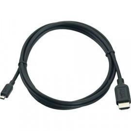Go Pro Cable HDMI