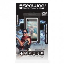 Seawag IPX8