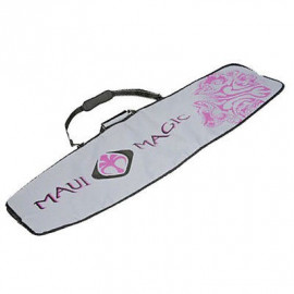 Maui Magic Makena 130cm Kiteboard bag