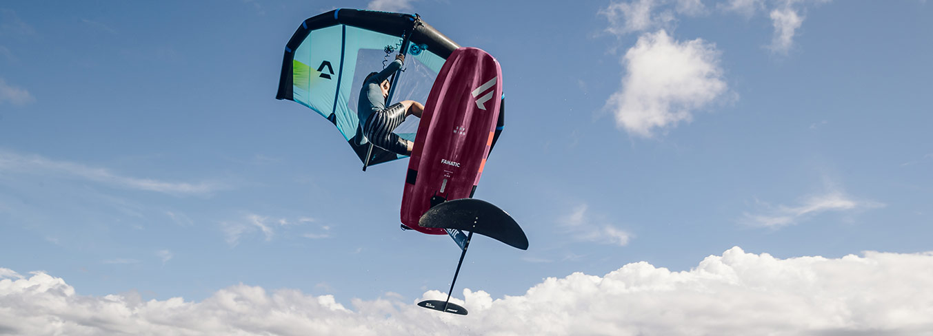 Fanatic-gamme--Wing-Foil-2020-SUP-Foil-Wing-aero-sky-wing-planche-aile