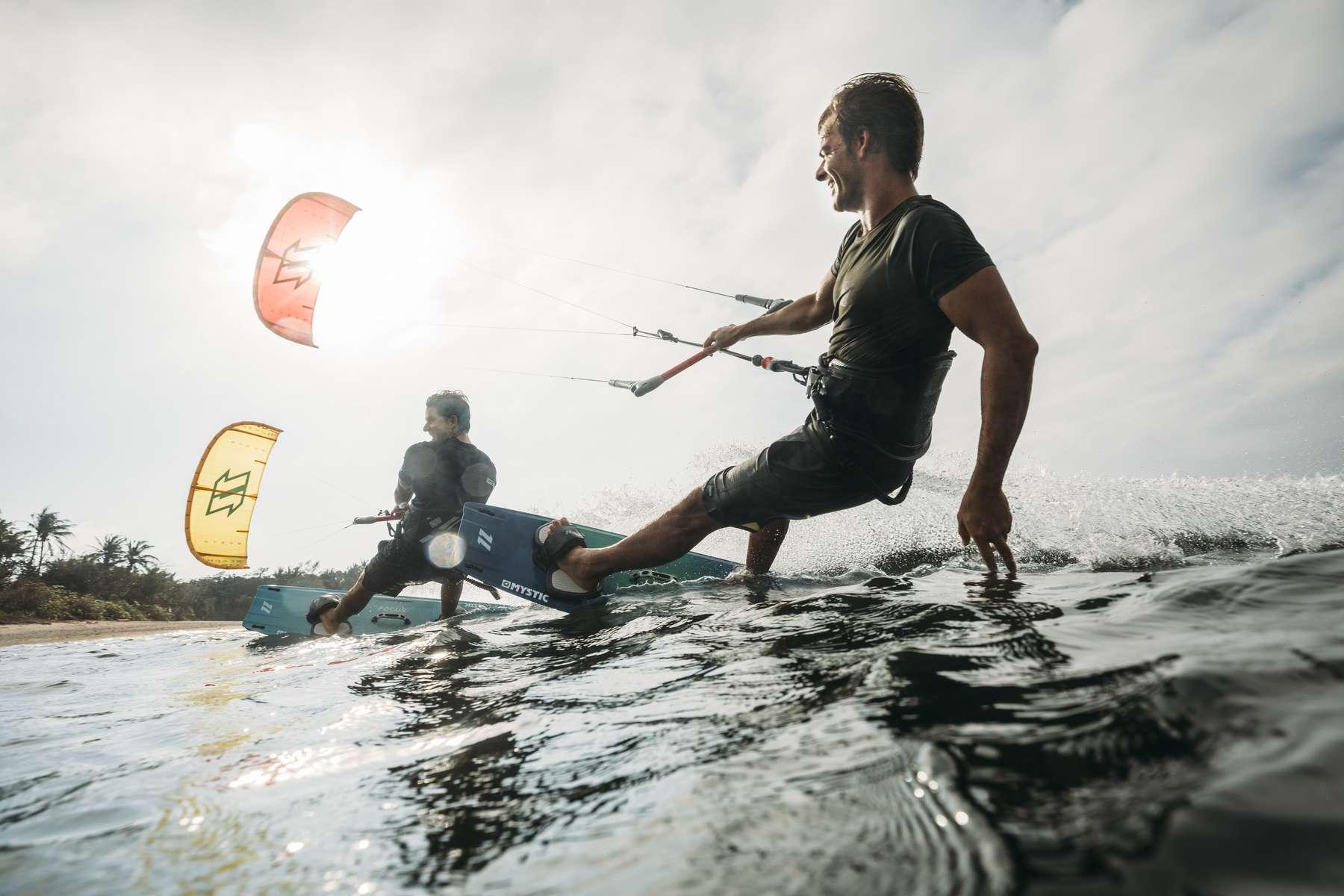 REACH-North-Kiteboarding-2020-kitesurf-aile-de-kite