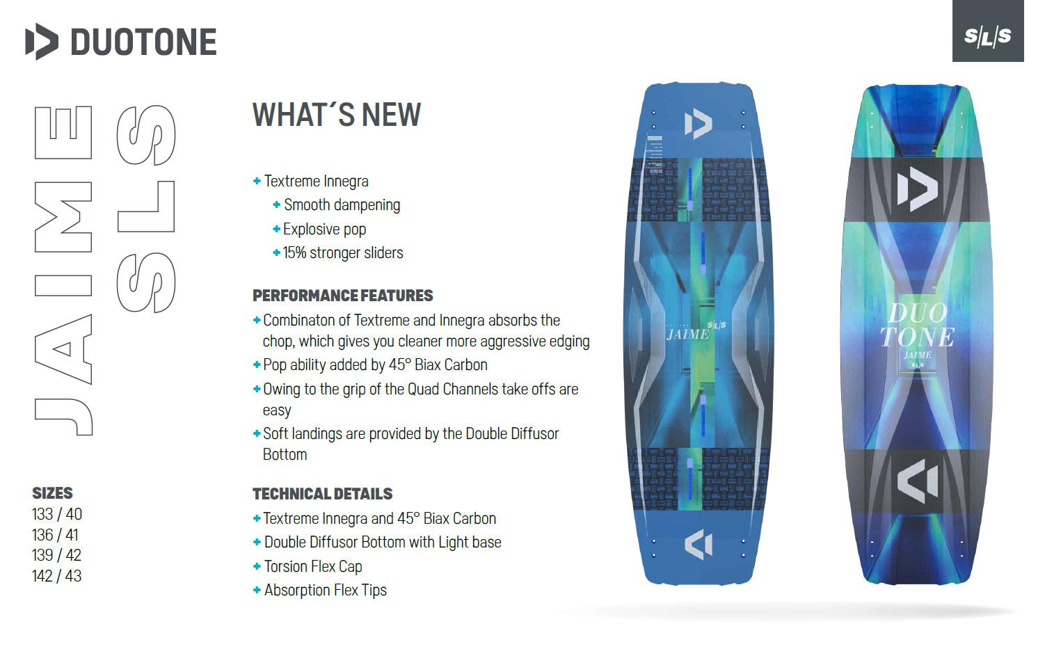 JAIME-SLS-2021-duotone-kiteboarding-planche-de-kitesurf