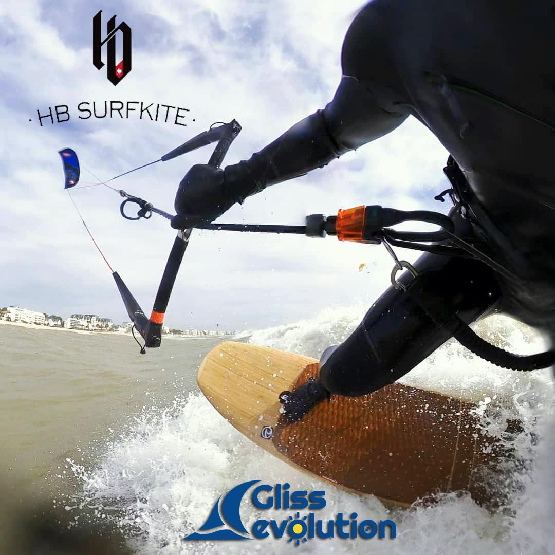 surf hb anti biax