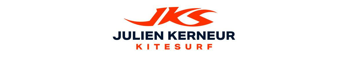 JKS--JULIEN-KERNEUR-KITESURF-Wing-foil-et--Sup-foil