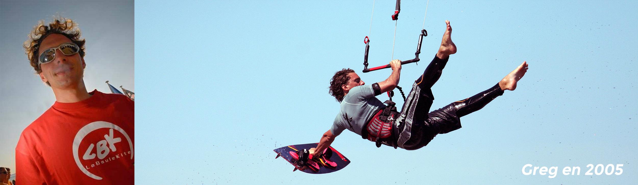 2004-kitesurf-fondateur-Greg-Nicholls-best-kiteboarding
