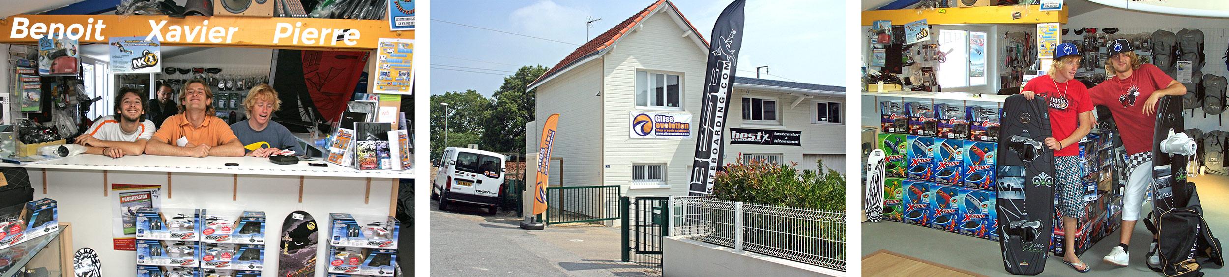 2006-shop-magasin-ecole-kitesurf-la-baule-pornichet-gare-best-kiteboarding