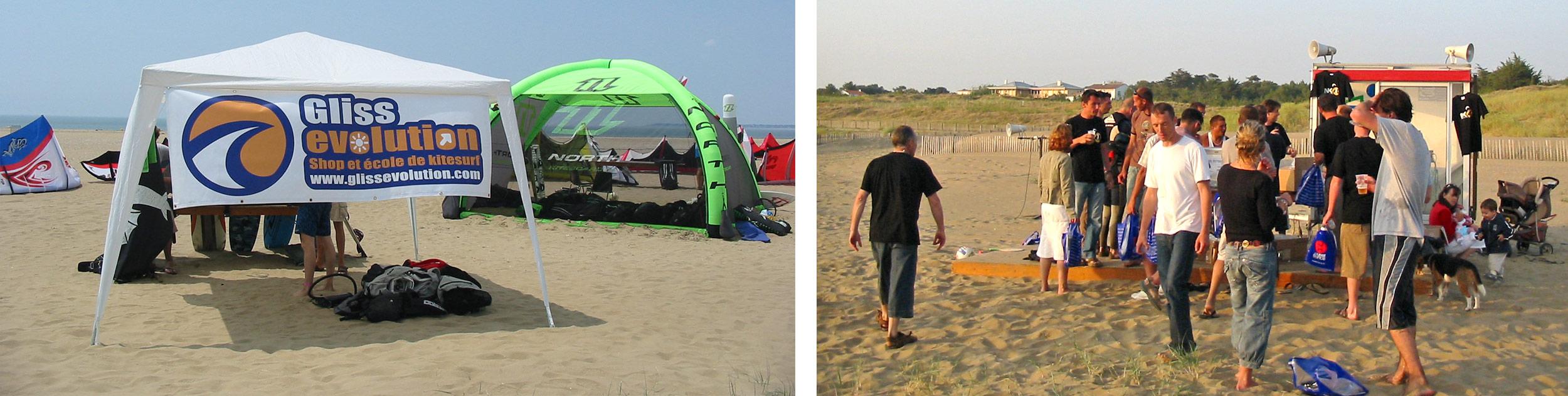 2006-test-shop-magasin-ecole-kitesurf-la-baule-pornichet-saint-brevin-best-kiteboarding