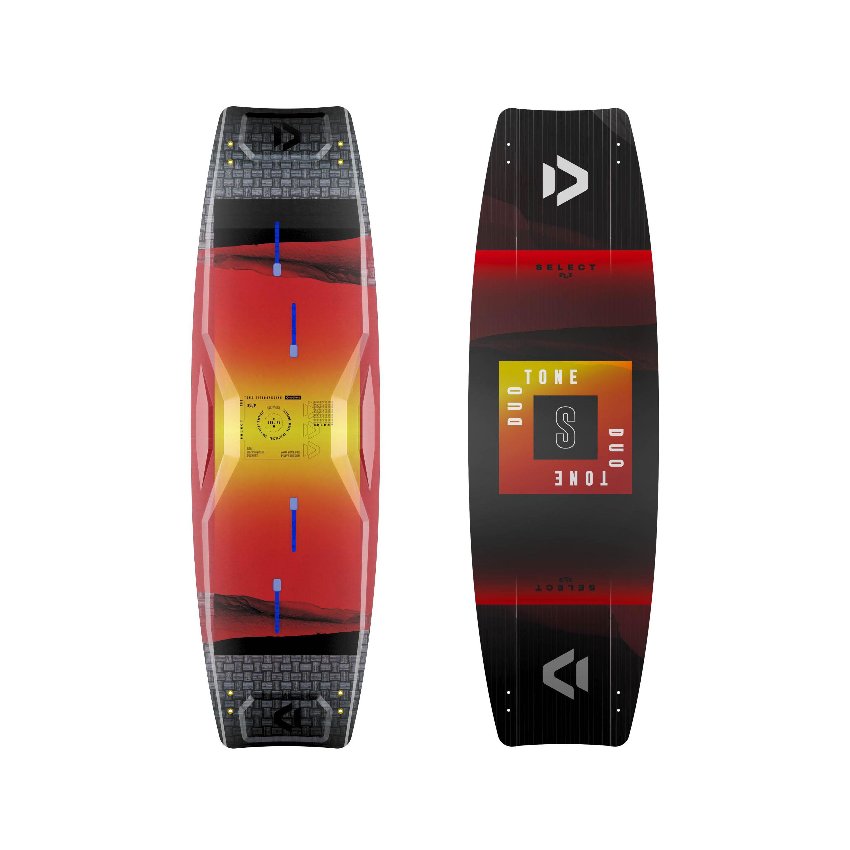 select sls 2022 Planche de kite Duotone Kiteboarding