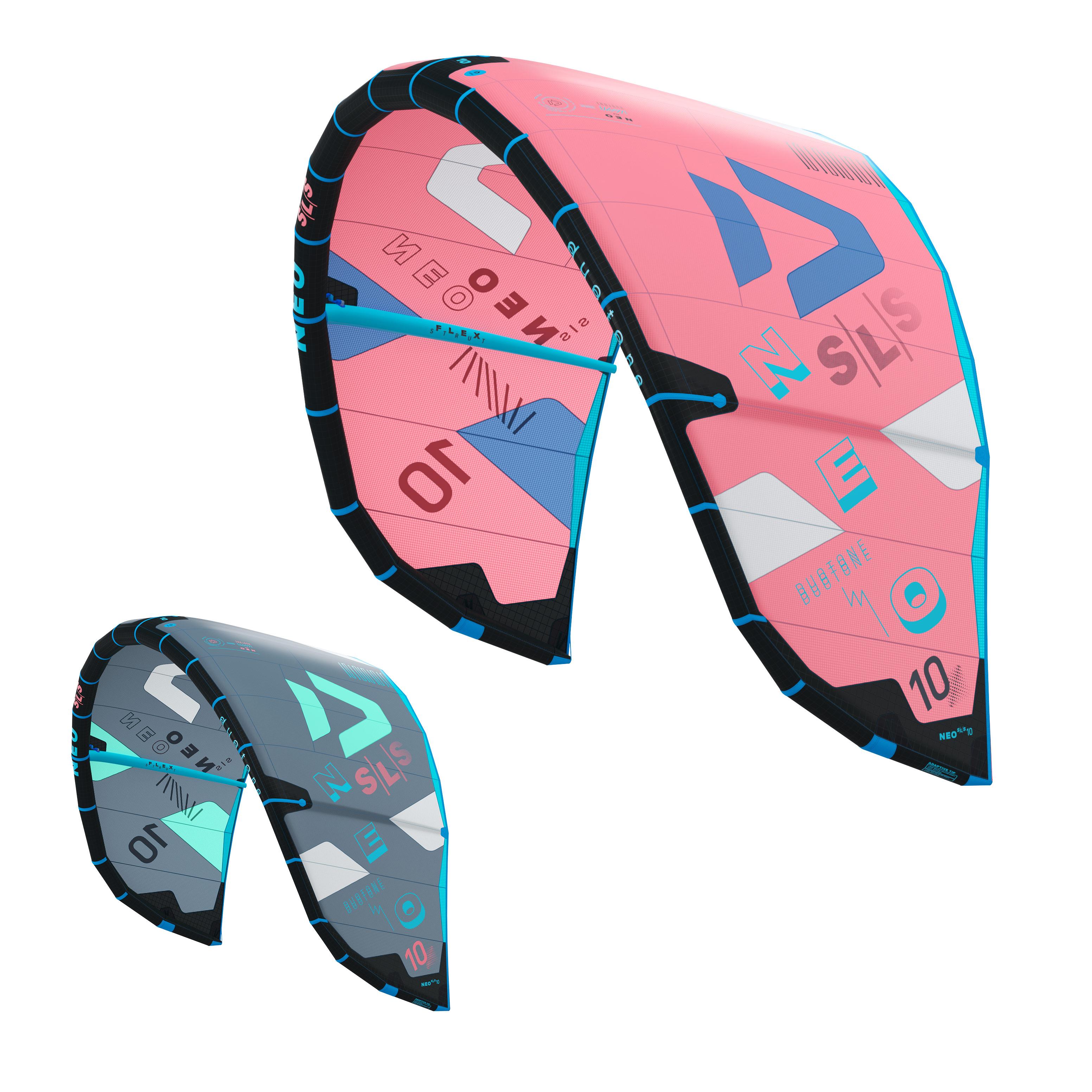aile-de-surfkite-NEO-sls-2022-SLS