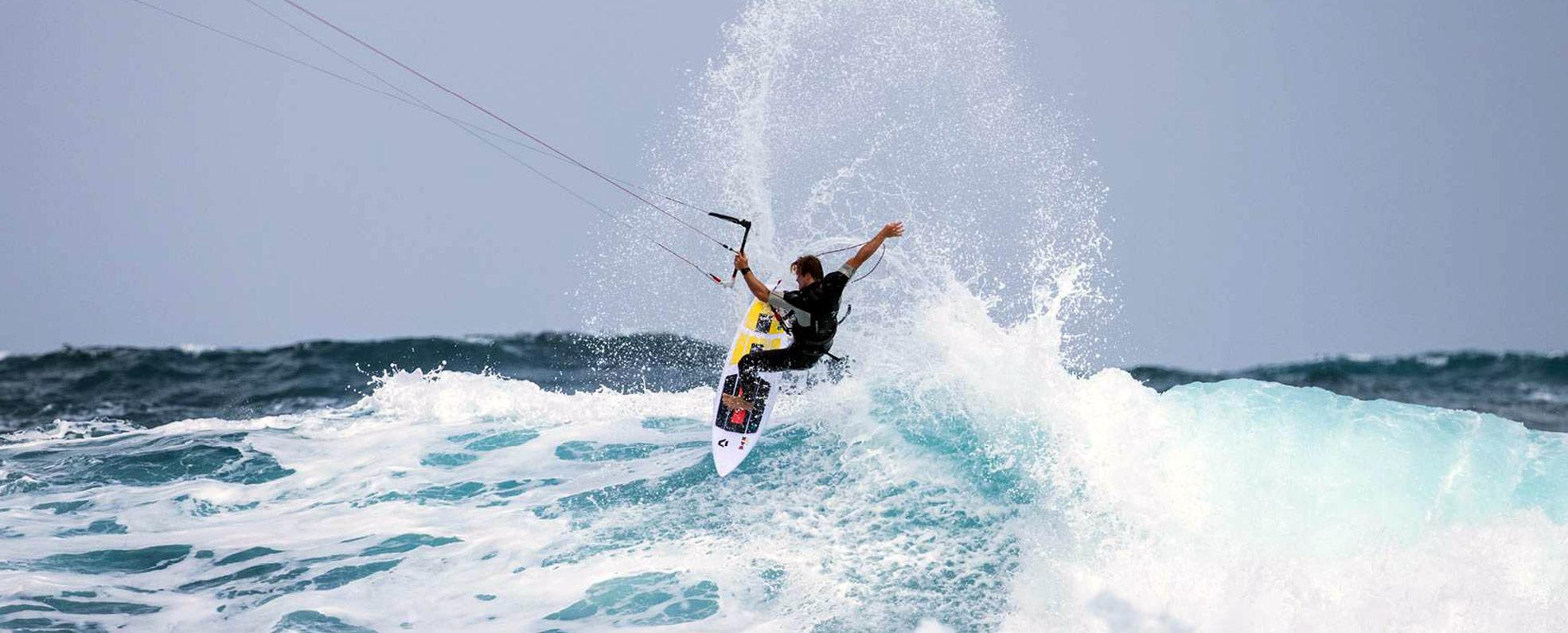 wam_neo-surskite-d-lab-wam-fish-whip-dlab-2022-Duotone-Kiteboarding