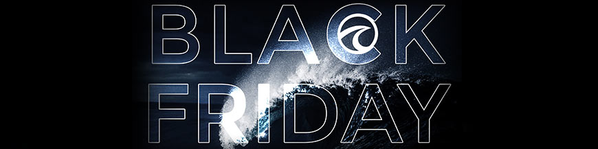 promos pour le Black Friday Kite et Wake promo kitesurf occasion