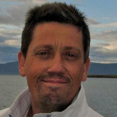 David-Mead-le-production-manager-kitesurf--NorthKiteboarding