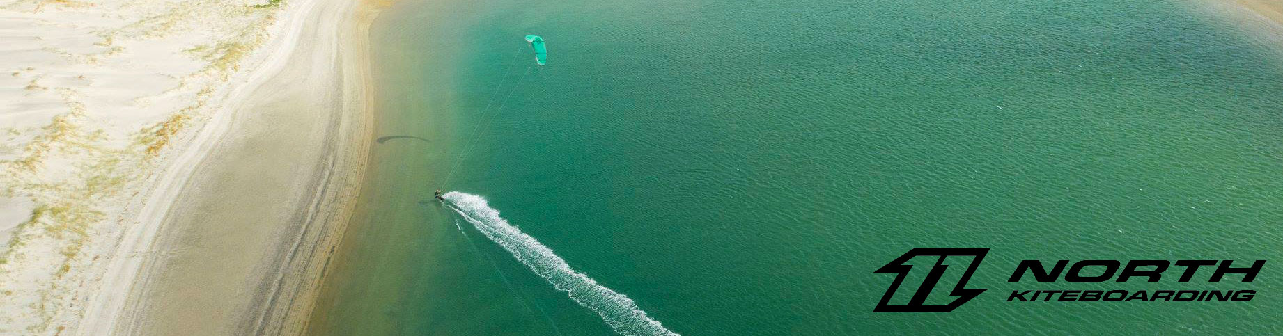 North Kiteboarding est devenu Duotone Kiteboarding