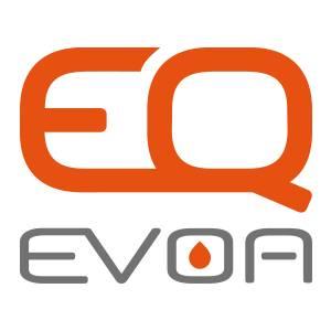 EQ EVOA
