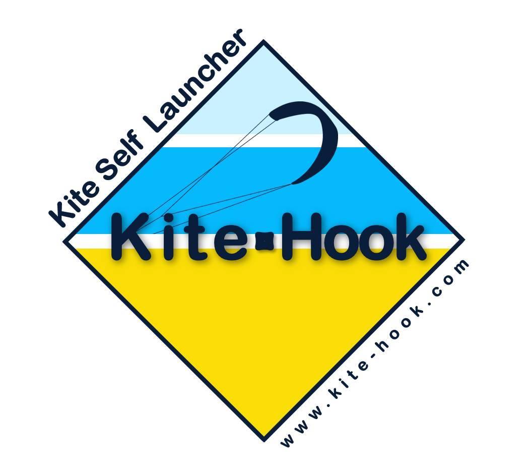KiteHook
