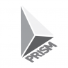 PRISM Surfboards