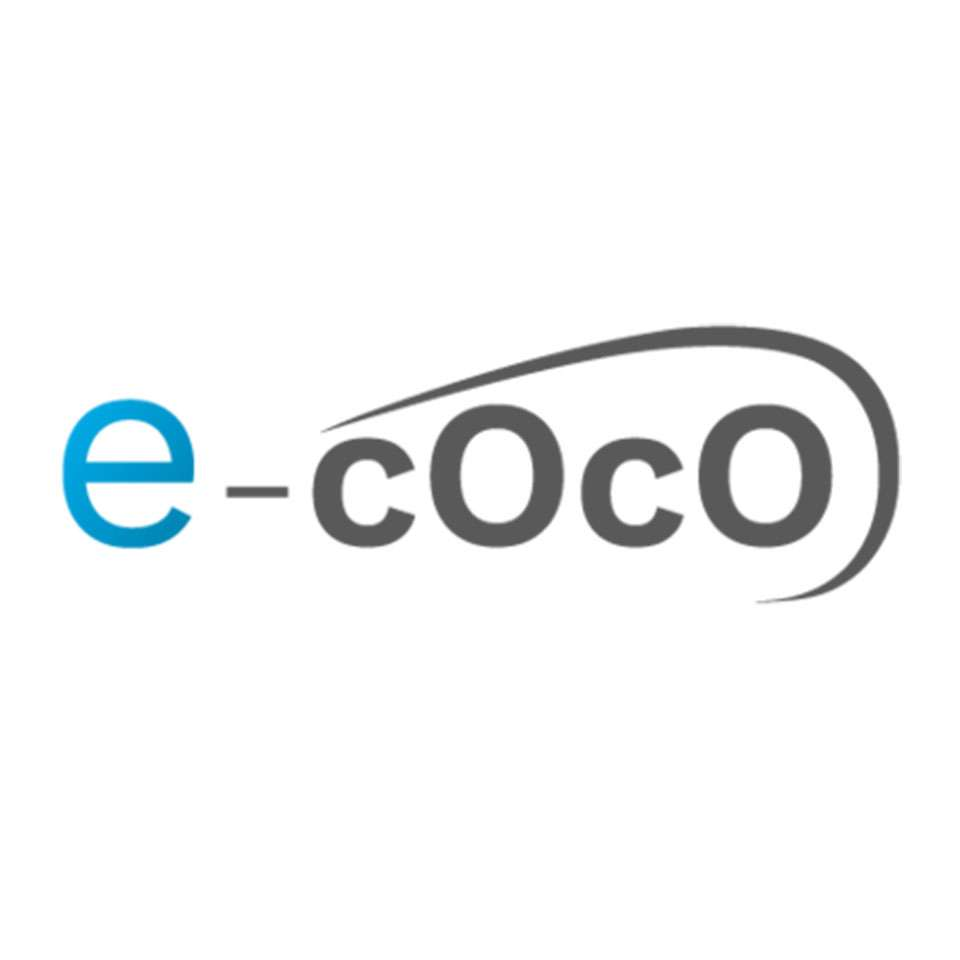 E-COCO