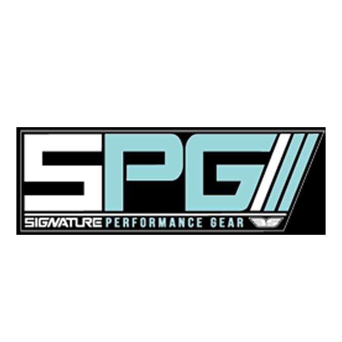 Signature Performance Gear