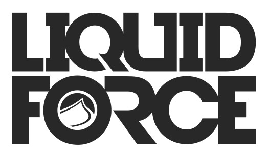 Liquid force Wake