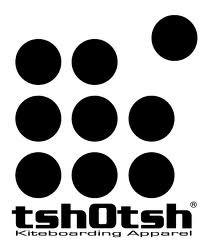 Tshotsh