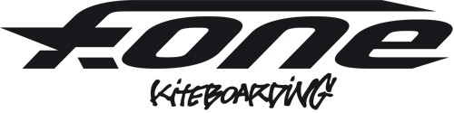 F-one kiteboarding