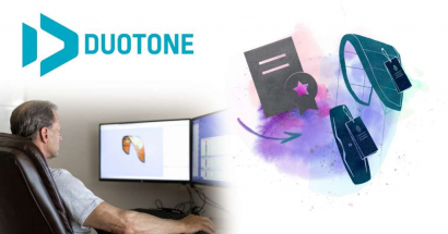 Duotone Kite, la marche forcée vers une production plus eco-responsable:
